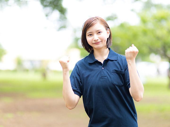【グループホームの介護スタッフ】新しい介護のカタチ☆幼老一体の施設を一緒に作っていきましょう♪