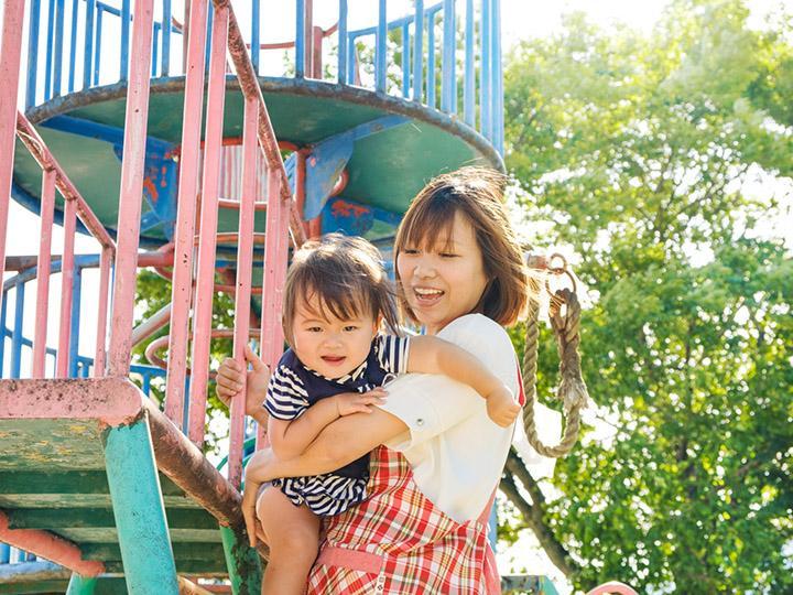 【管理者候補】未経験OK◎広い施設でのびのびと♪ 子どもたちと明るい未来を造りませんか?