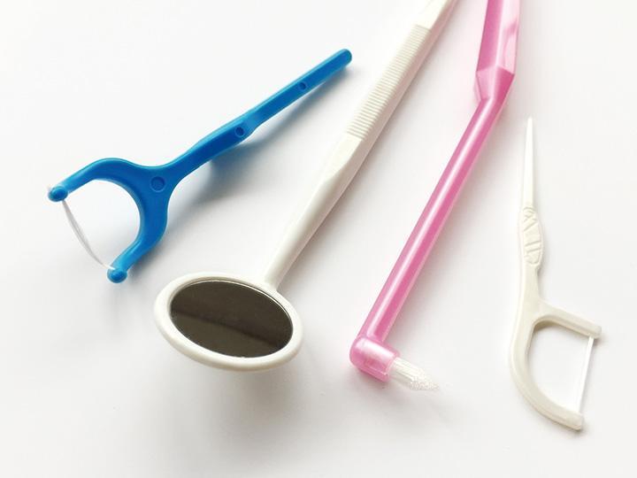 【歯科衛生士】☆人気の受付・助手☆ 扶養内など柔軟に働けます♪