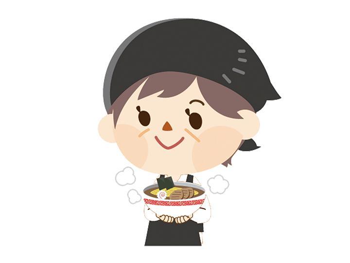 【調理補助】★週2日~OK★カンタン調理補助のおしごとです♪