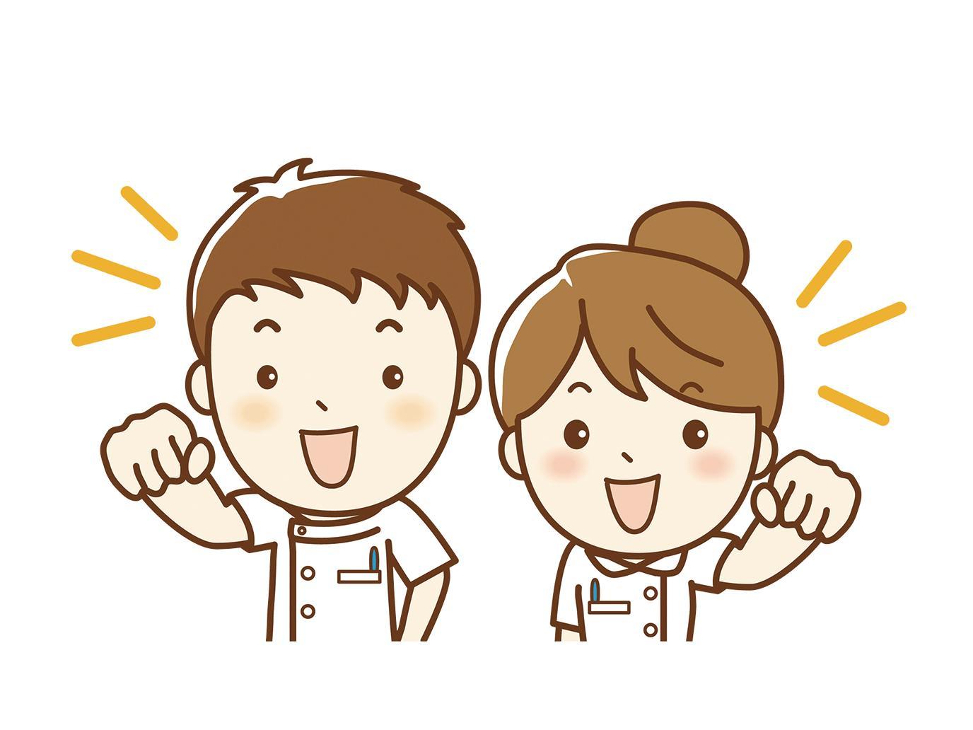 【世話人】今春OPEN予定のグループホーム☆ 一般的な家事ができれば大丈夫♪