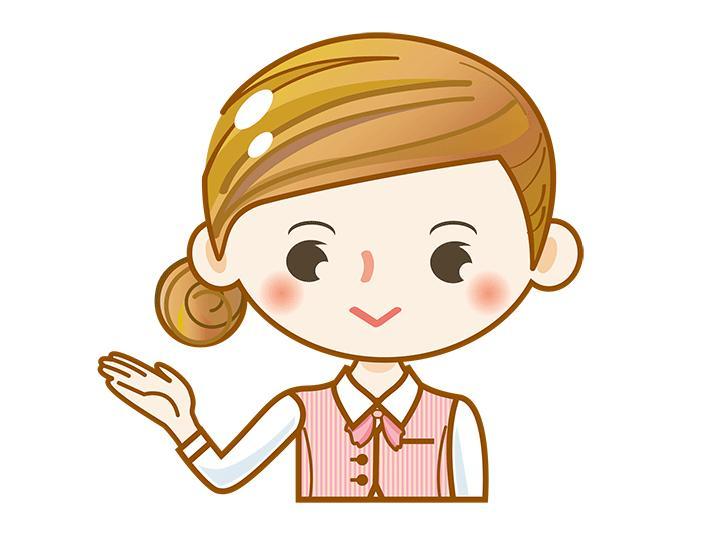 【auショップスタッフ】★★新生活応援★★楽しい先輩たちがまってます♪