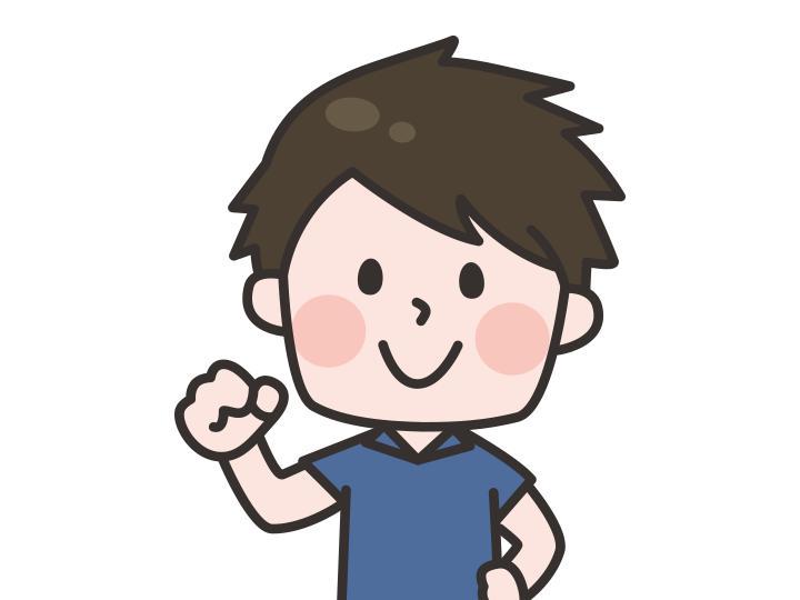 【お寿司のデリバリースタッフ】稼げてシフトの融通もきいて、うんまい丼ぶり食えまっせ!!