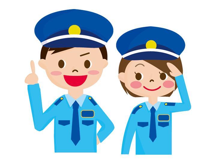 【交通誘導警備・管制事務】10月給料大幅改訂!土曜出勤は休日出勤手当をつけます