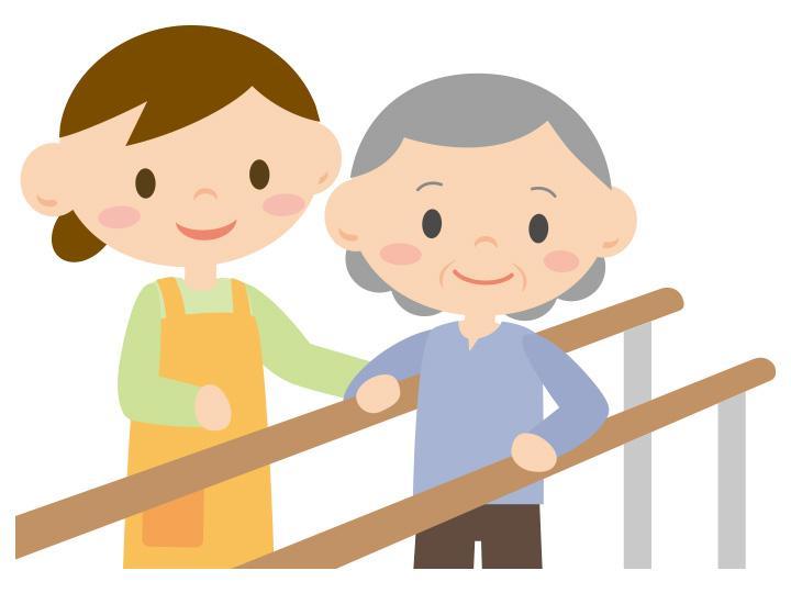【生活支援員】未経験からスタートできる障がい福祉デイサービスでのお仕事♪
