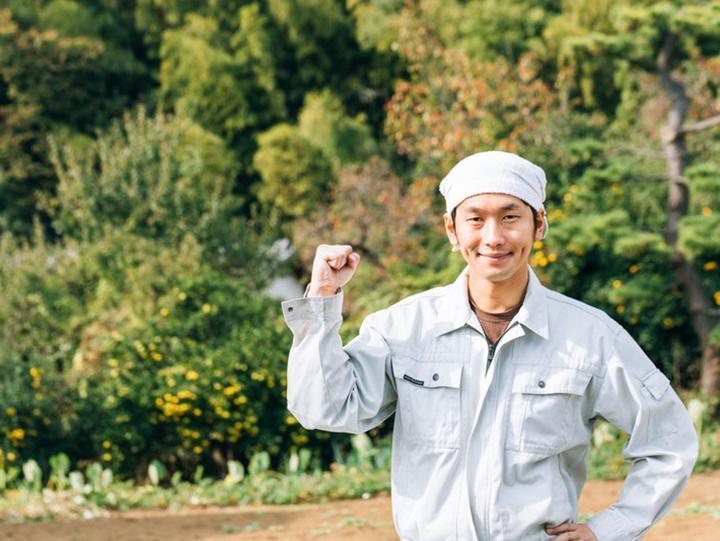 【電池部品の製造スタッフ】嬉しい祝い金5万円有☆お問い合わせだけでもOK!お電話お待ちしてます♪
