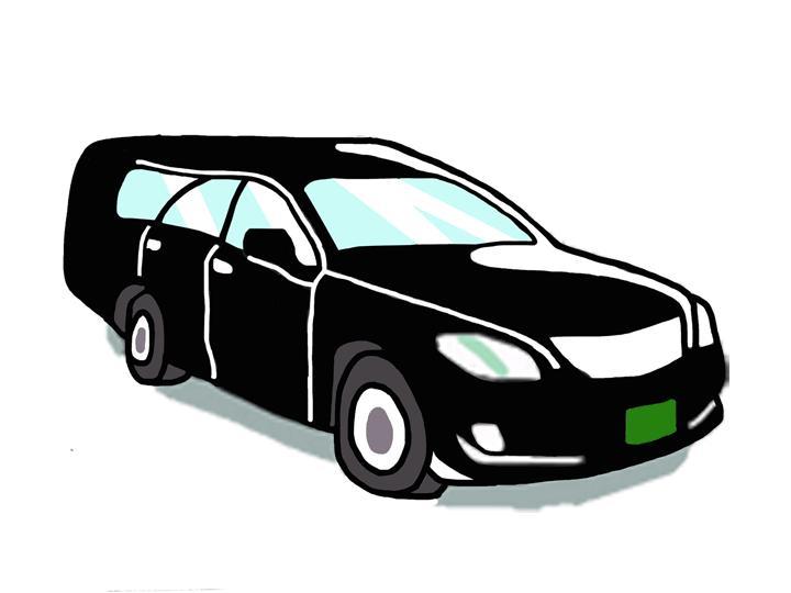 """【タクシー乗務員】フレックス制で""""究極にマイペースな働き方""""しませんか?好きな時間に出社・退社・休憩してください♪"""