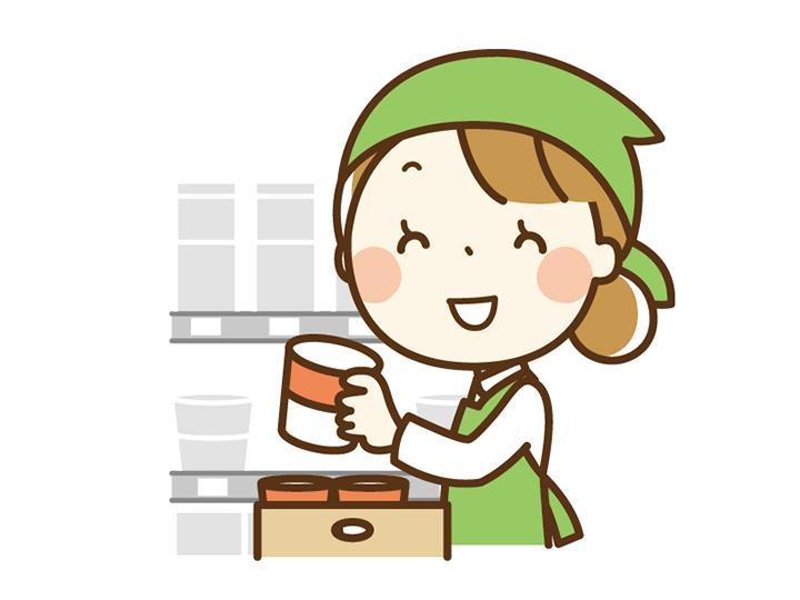 【家庭用品(レジ・品出し)】従業員の働きやすさ向上を目指して!平和堂ならではの魅力がたくさん♪