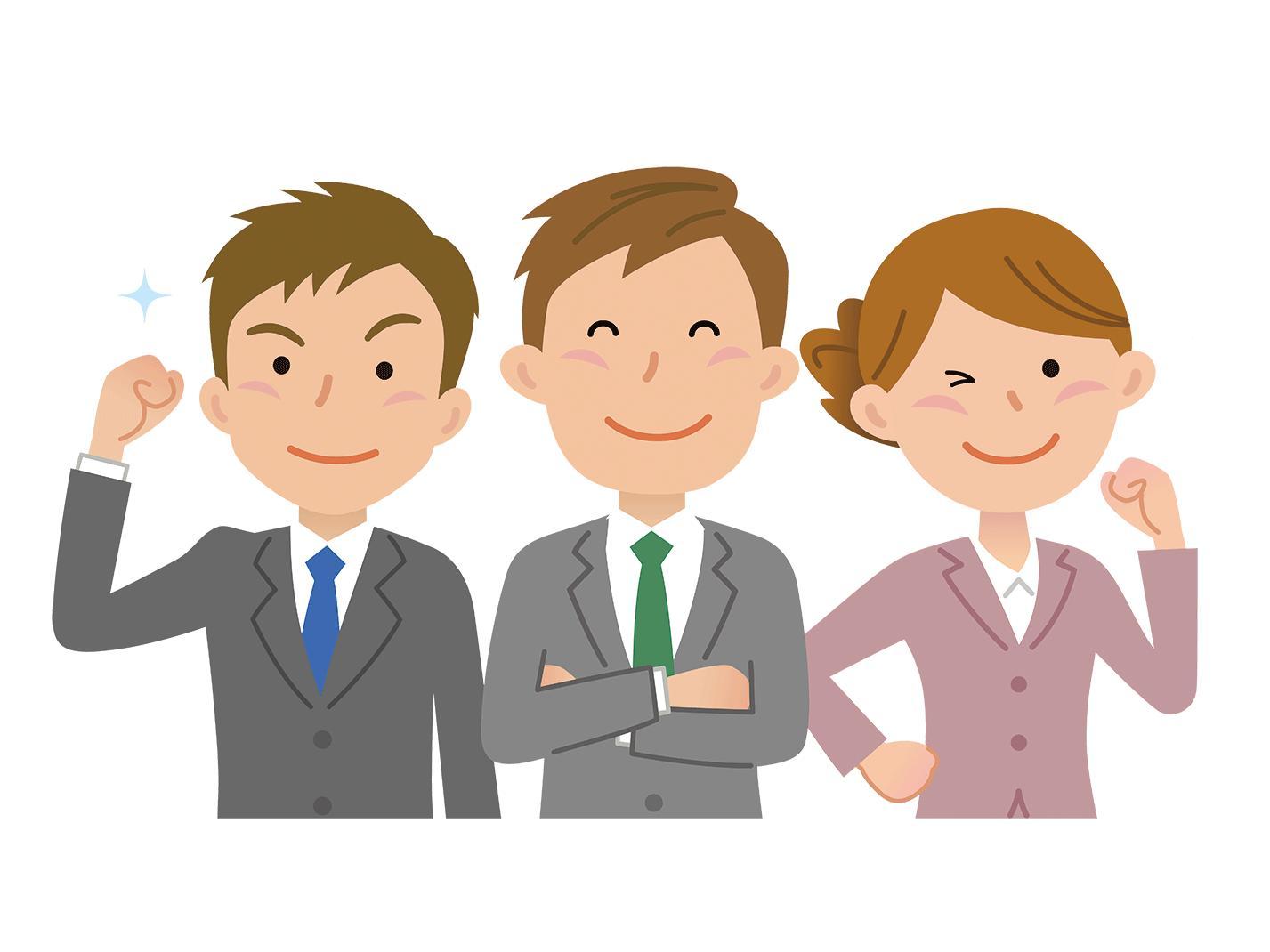 【売買仲介】高槻で働くなら大伸☆設立35年の地域密着な会社です♪