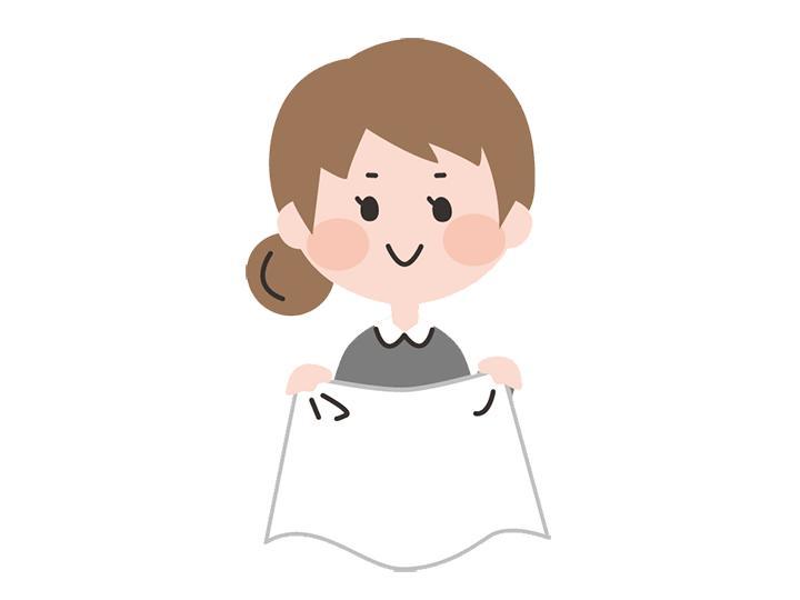 【客室点検】未経験の方大歓迎☆駅チカ☆定年後のお仕事に選ばれています☆
