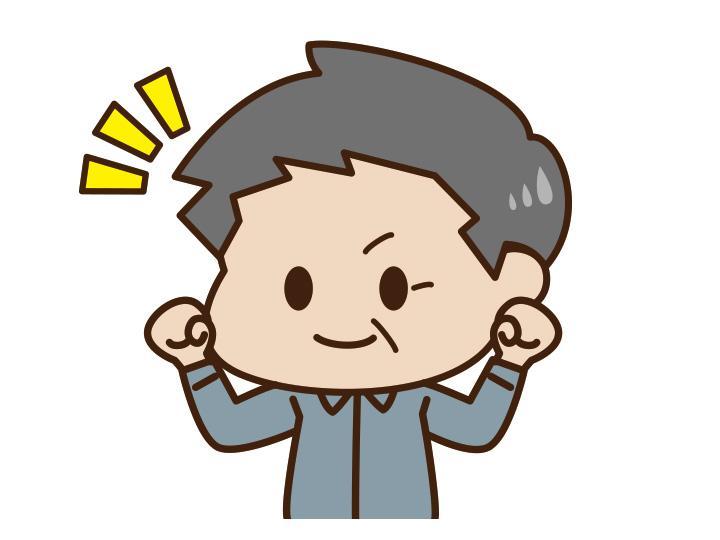 【管理人】☆OPENして丸1年☆より良いサービス提供のため増員大募集♪丁寧なサポートで安心◎