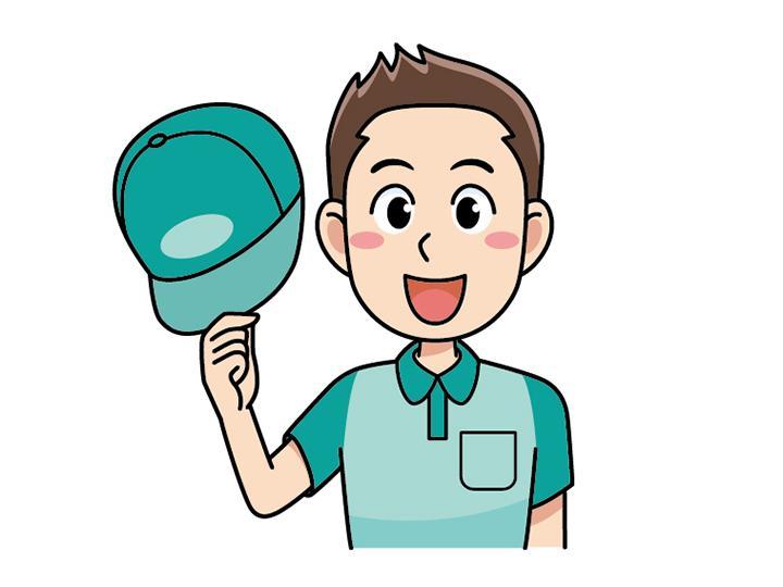 【リフト作業員】定着率良し◎ステップアップ応援!!業務に必要な資格は入社後に取れます♪