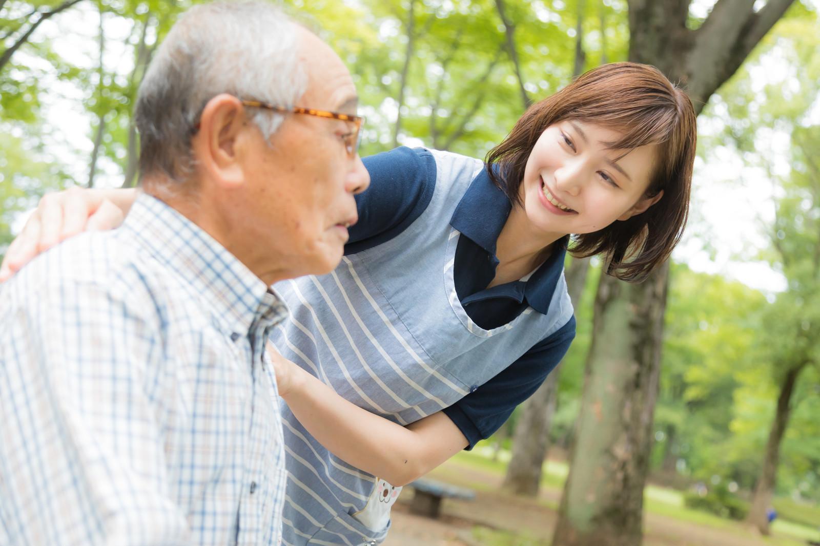 【介護支援専門員】高槻荘が新しくなります☆新規の契約職員さん大募集♪