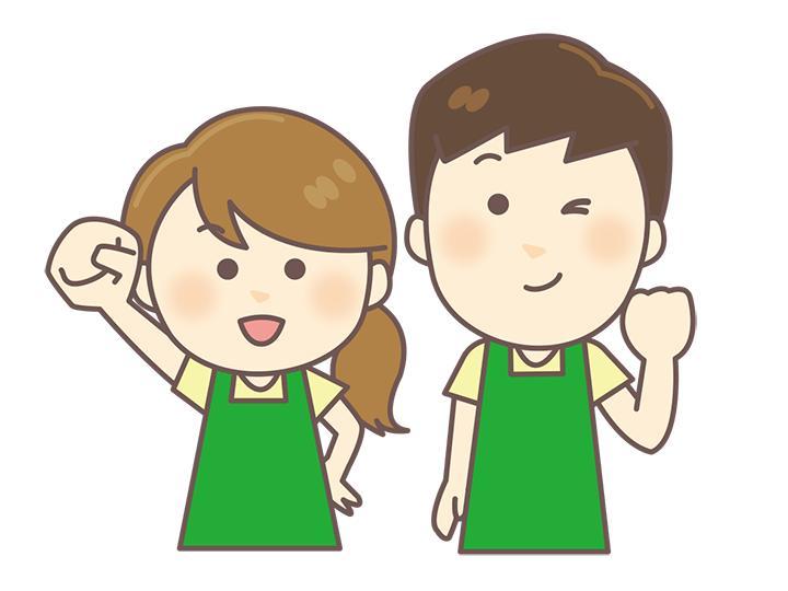 【コンビニスタッフ】☆さらなるサービス向上のため増員大募集☆朝と夕はウレシイ時給UP!