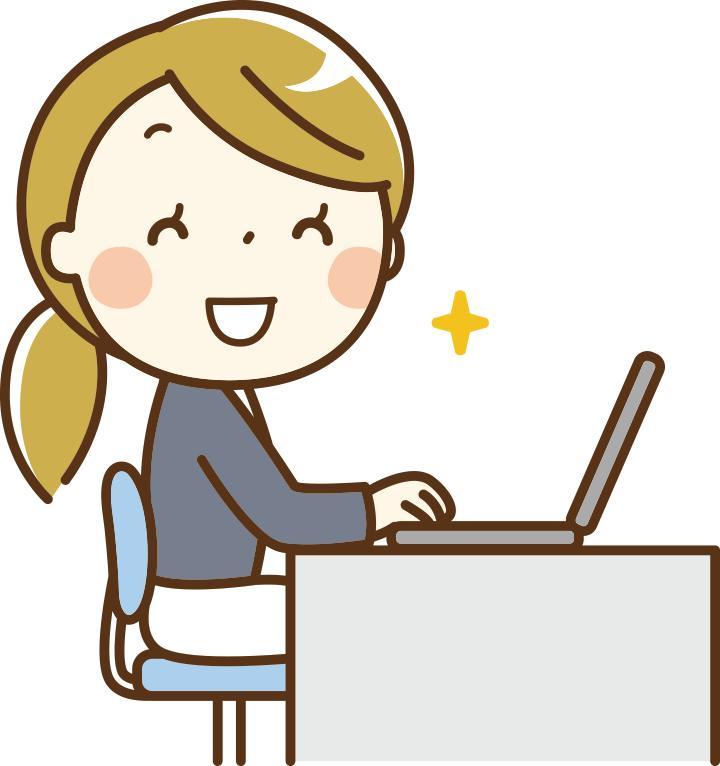 【経理スタッフ】経理スタッフ募集!!経験や資格を活かしてお仕事しませんか?