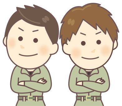 【組立て・設置スタッフ】☆入社祝い金5万円支給☆少人数で立上げの会社です♪