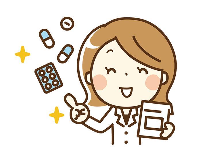 大阪医科薬科大学のグループ病院です(薬剤師:正社員)
