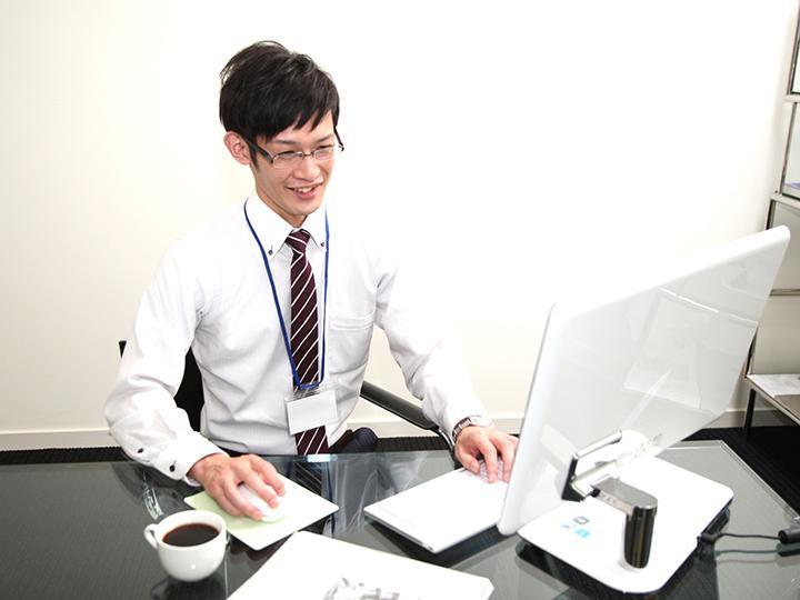 大阪医科薬科大学のグループ病院です(診療情報管理士:正社員)