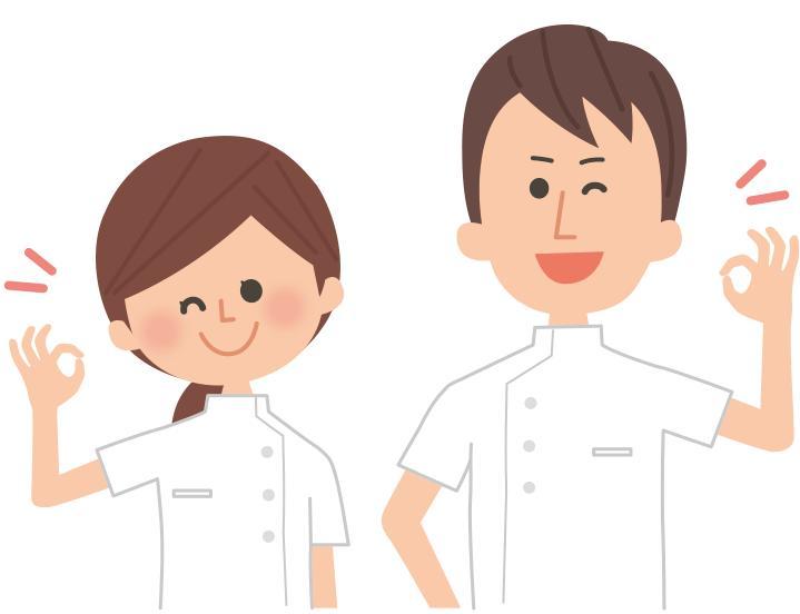 大阪医科薬科大学のグループ病院です(看護師:パート)