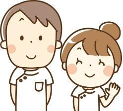 大阪医科薬科大学のグループ病院です(看護補助:パート)