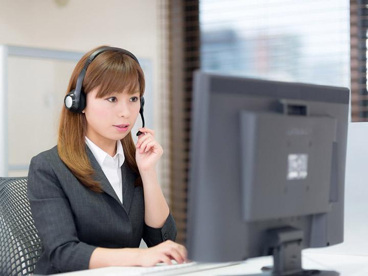 テレアポや保険の営業経験を活かせるチャンス